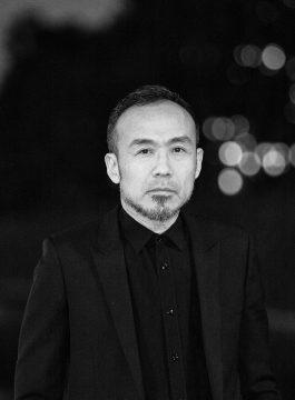 松浦 俊夫 (まつうら としお)
